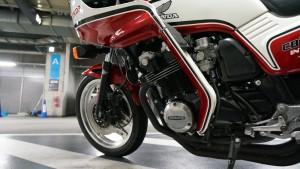DSC06019