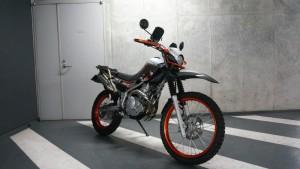 DSC06034