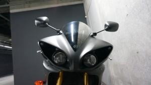 DSC09035
