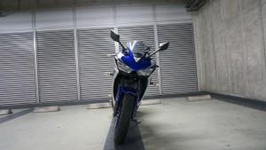 DSC09203