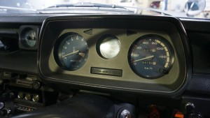 DSC09451