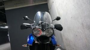 DSC09777