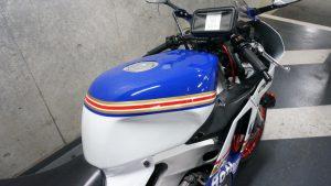 DSC01735