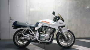DSC04082